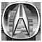 Накидки на Acura