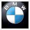 Накидки на BMW