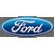 Накидки на Ford