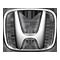 Накидки на Honda