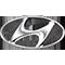Накидки на Hyundai