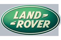 Накидки на Range Rover