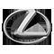 Накидки на Lexus
