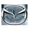 Накидки на Mazda