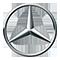 Накидки на Mercedes