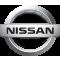 Накидки на Nissan