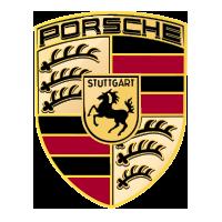 Накидки на Porsche