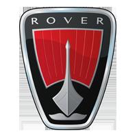Накидки на Rover