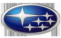Накидки для Subaru