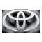 Накидки на Toyota