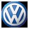 Накидки на Volkswagen