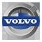 Накидки на Volvo