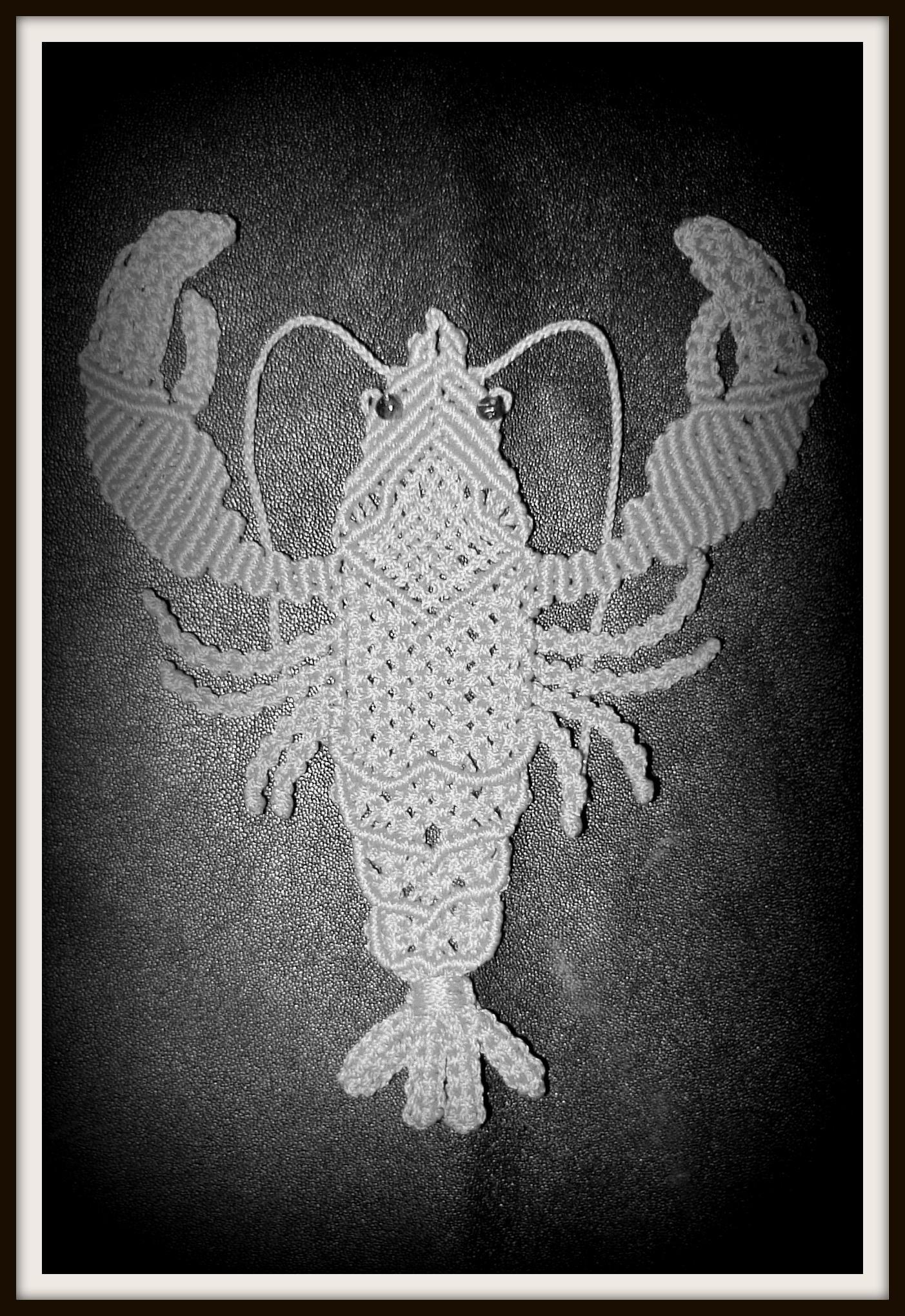 Эмблема - знак зодиака - РАК