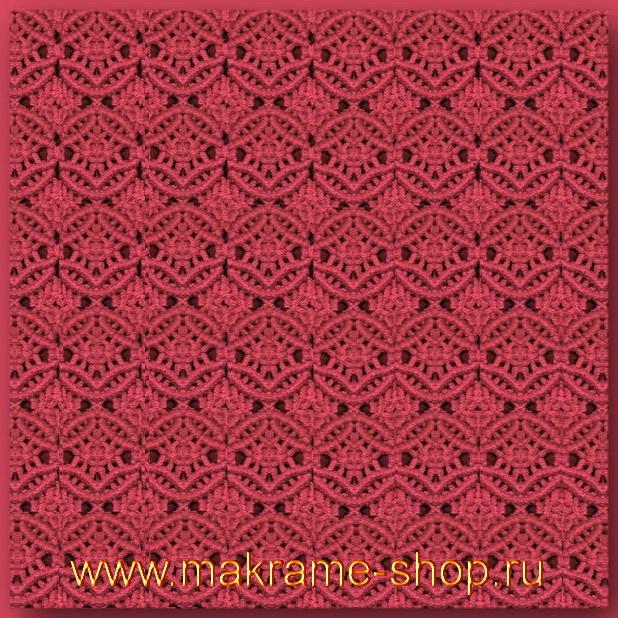 Купить плетеный коврикдля йоги