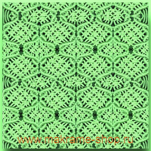 Купить плетеный коврик для медитации