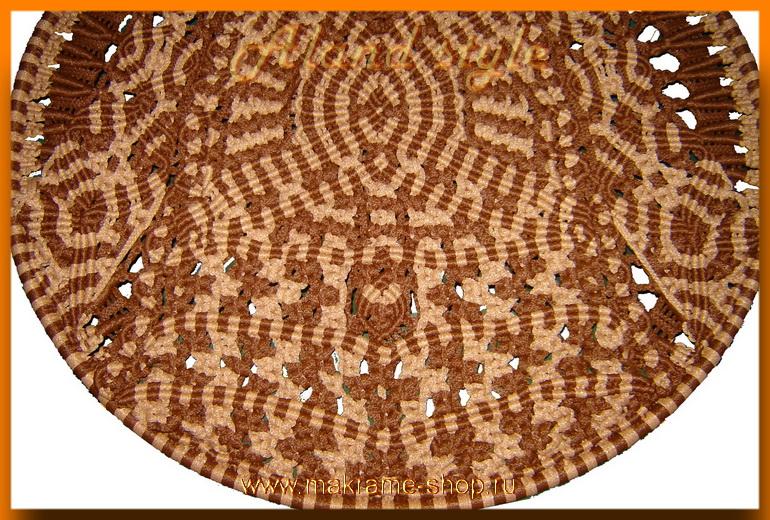 Купить плетеное подвесное кресло